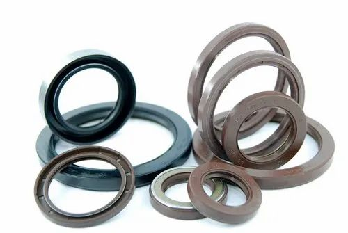 Brightex Automotive Oil Seal, For Auotomotive, Rs 8.5 /piece Bright  Indotech Private Limited | ID: 4555964362
