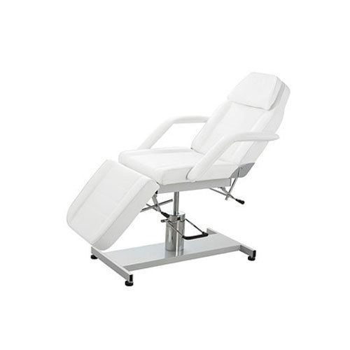 Hydraulic Derma Chair For Professional Rs 28000 Piece