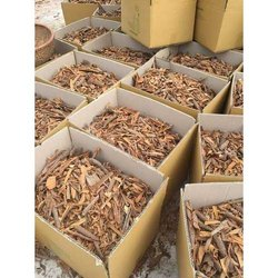 Organic Split Dalchini Cinnamon Stick