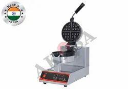 Akasa Indian Belgium Waffle Maker - Digital