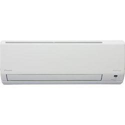 White Wall Mounted Daikin Split Inverter Air Conditioner