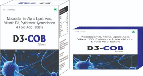 supplements - Liposomal Glutathione Grape Seed Extract Acido