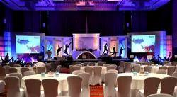 Product Launch Events Management Service