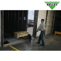 Kelley Edge Of Dock Leveler