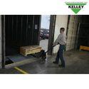 Kelley Edge-Of-Dock Leveler