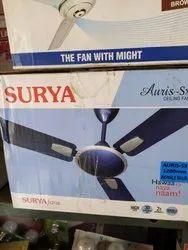 Surya Ceiling Fan