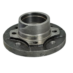 Ace Front Wheel Hub