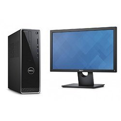 Dell A261102SIN8 Desktop