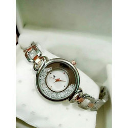 Ladies Ck Watch