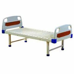Super Deluxe Plain Bed