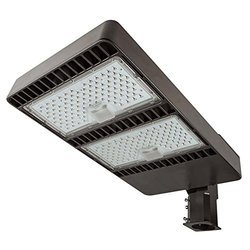 LH351B LED Series