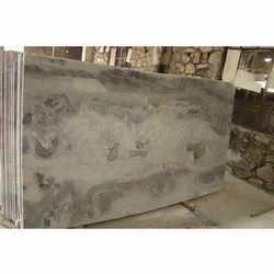 Ice Burg Gray Marble