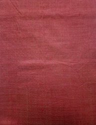 Resham Slub Plain Fabric