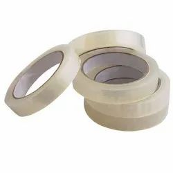 Apexa Trader Water Proof 2Inch Cello Packaging Tape, Thickness: 40 Micron