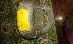 Type Thermocouple  Wire