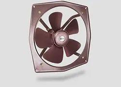 Orient Exhaust Fan