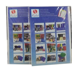 Photo Glossy Paper