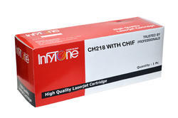 Infytone CF218 Toner Cartridge