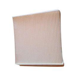 Air Filter / Cabin Filter