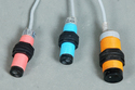 Ir Proximity Switch