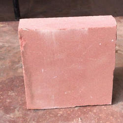 Agra Red Stone, for Flooring