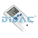 Stainless Steel Automatic Hemoglobin Meter