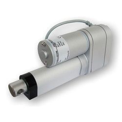 Linear Actuator Potentiometer