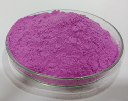 AccuMin - Cobalt ( Cobalt Glycinate )