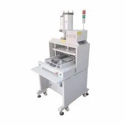 PCB Punching Machine LD-PE