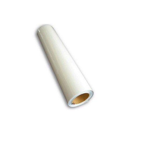 photo about Printable Vinyl Roll known as Printable Vinyl - Printable Vinyl Roll Wholesale Investor towards