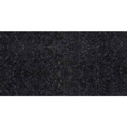 Rajasthan Black Granite, Thickness: 5-10 mm