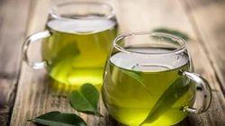 VIMY Basil Tea Leaf, Pack Size: 1 Kg