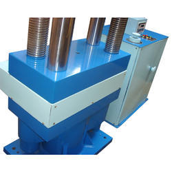 Automatic Tensile Testing Machine