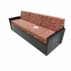 Modular Designer Sofa
