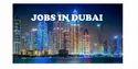 Dubai Jobs Work Permit Service