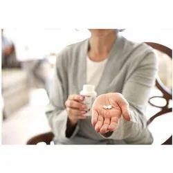 Rheumatoid Arthritis Tablets
