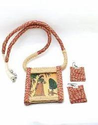 HKLRL208 Rope Jewelry