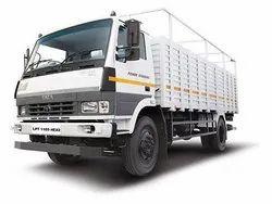 1 Year Truck Insurance, Pune And Pimari Chinchwad