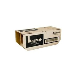 Kyocera TK 344 Toner Cartridge