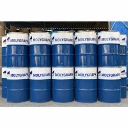 Molygraphsmoothkut Ss Ultra Super 3000 l - High Grade Semi-Synthetic Cutting Oil Metal Working Fluid