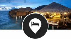 Hotel Reputation Management Service