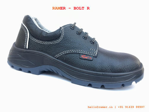 Ramer - Bolt R Safety Footwear