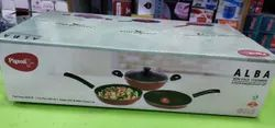 Pigeon Non Stick Cookware (Induction Base)