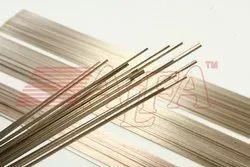 ALFA203 30% Silver Brazing Rods
