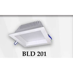 BLD 201 LED Downlight