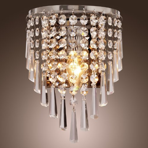 Amusing Chandelier Lights Chennai Prices Pictures - Chandelier ...