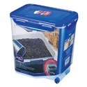 Lock & Lock 265 X 111 X 247mm Rice Storage Container
