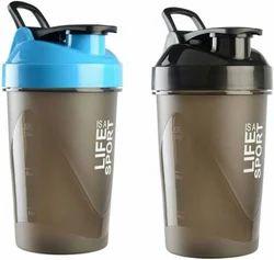Life Sport Bottle