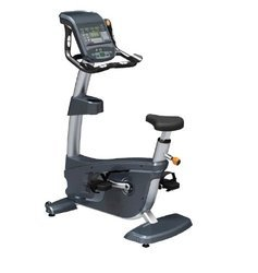Upright Bike Cosco Fitness RU-500