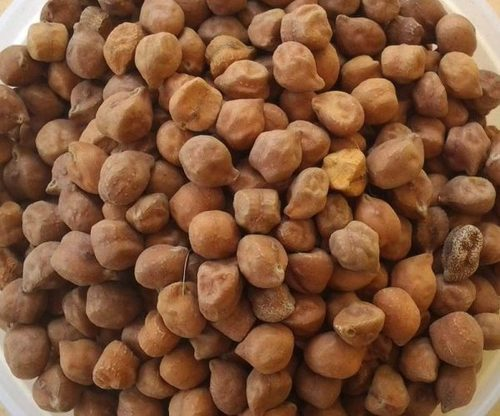 Image result for Chana